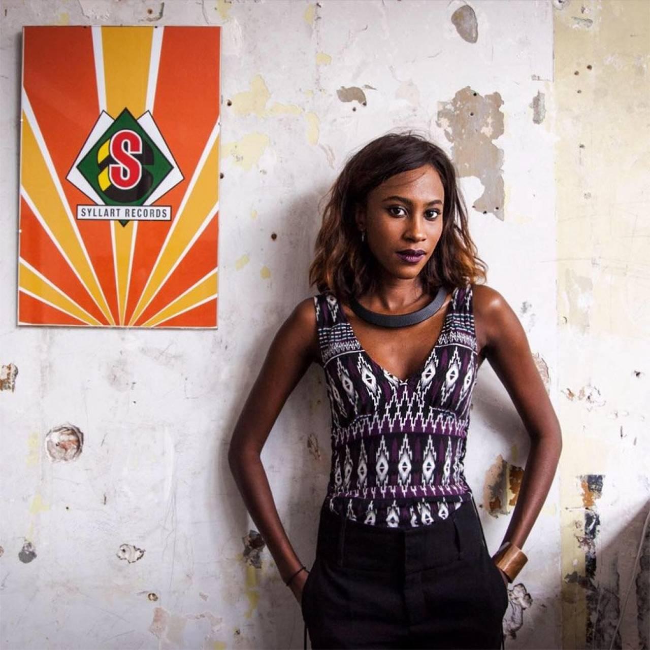 La Playlist de Binetou : les titres qui ont marqués 2017 en Afrique